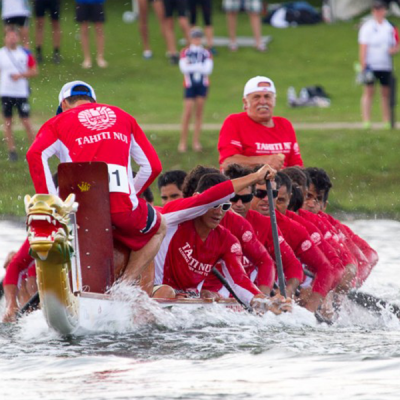 Dragonboat_img2